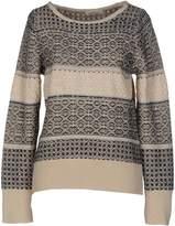 Sessun Sweaters - Item 39666102