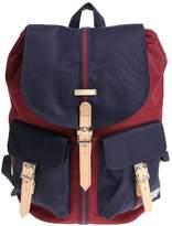 Herschel Backpack Dawson