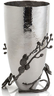 Michael Aram Black Orchid Large Vase