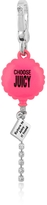 Juicy Couture Balloon Charm
