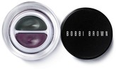 Bobbi Brown Long-Wear Gel Eyeliner Duo, Turn Up The Smolder Trend Collection