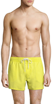 2xist Essentials Rio Brief