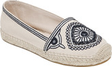 Vince Camuto Women's Dayna