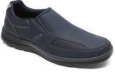 Rockport Men's Get Your Kicks Slip On
