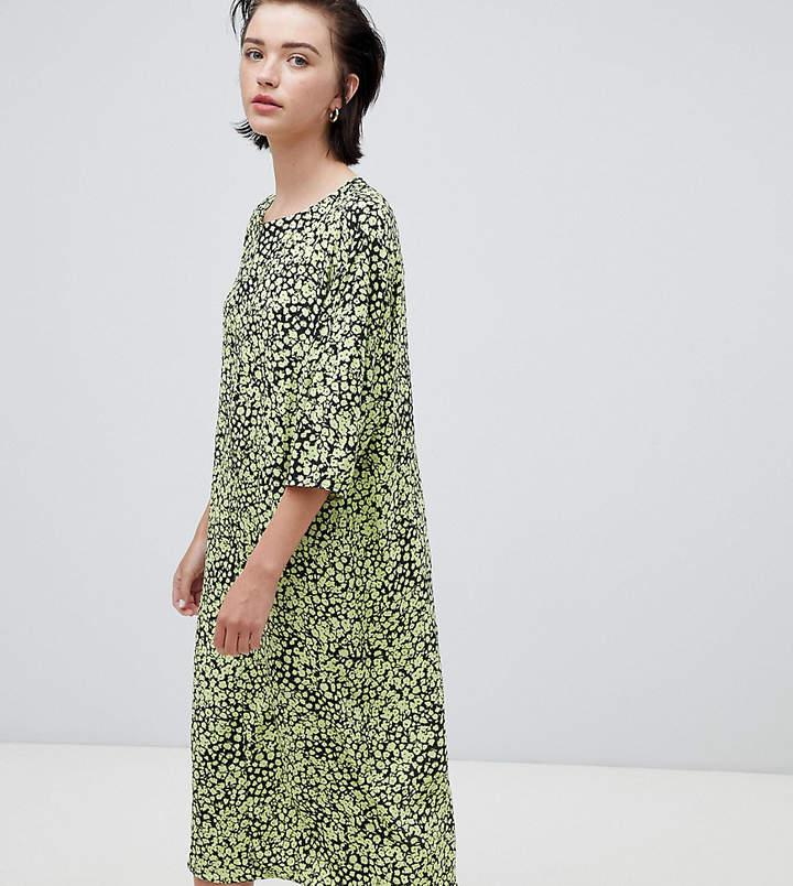 57dcbebe561 Weekday Dresses - ShopStyle