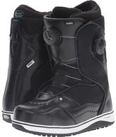 Vans Aura '17 Women's Cold Weather Boots