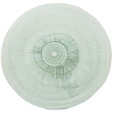 French Home Birch Dinner Plates (Set of 4)