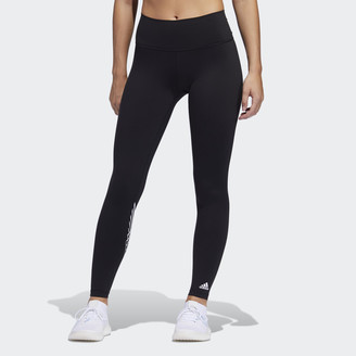 adidas Believe This 2.0 Torch Long Tights