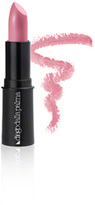Diego Dalla Palma Night Jazz Collection Shiny Lipstick - 179 Light Pink
