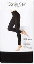 Calvin Klein Ultra Fit 100 denier matte shaper tights