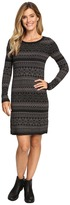 Aventura Clothing Clara Dress