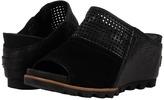Sorel Joanie Mule Women's Clog/Mule Shoes