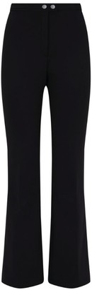 M Miller Soft Shell Ski Trousers