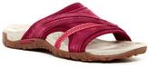 Merrell Terran Slide II Sandal