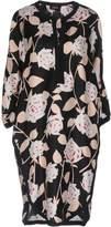 Les Copains Short dresses - Item 34776492