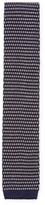 Tom Ford Silk Knit Tie