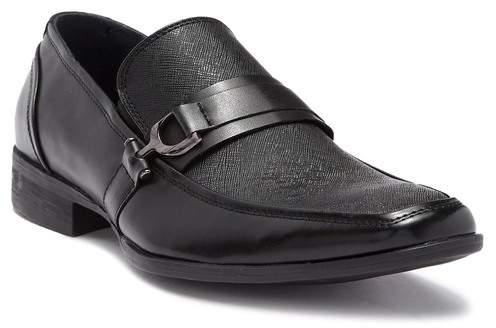39cdf433c39 Slip-On Dress Shoes