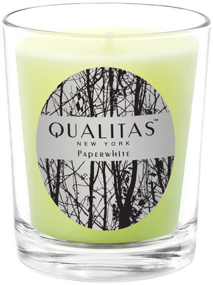 Qualitas Candles Qualitas Paperwhite Candle