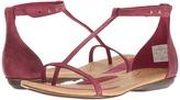 Merrell Solstice T-Strap Women's Sandals
