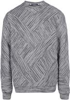 Iuter Sweatshirts - Item 37910651