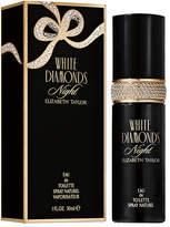 White Diamonds Night EDT