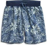 Sperry Printed Shorts