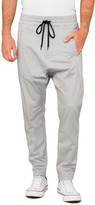 Bassike Combat Drill Pant