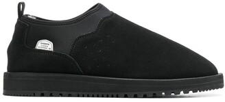 Suicoke Ron VM2 Sneakers