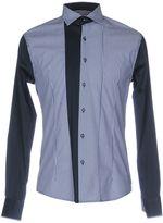 Primo Emporio Shirts - Item 38670453