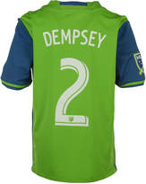 adidas Kids' Clint Dempsey Seattle Sounders Fc Primary Replica Jersey, Big Boys (8-20)