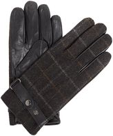 Howick Smart Check Driving Glove