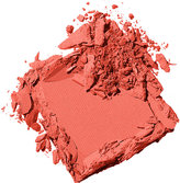 Bobbi Brown Women's Blush