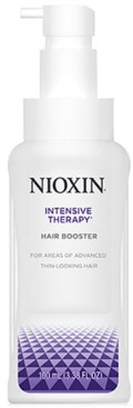 Nioxin Intensive Therapy Hair Booster, 3.4-oz, from Purebeauty Salon & Spa