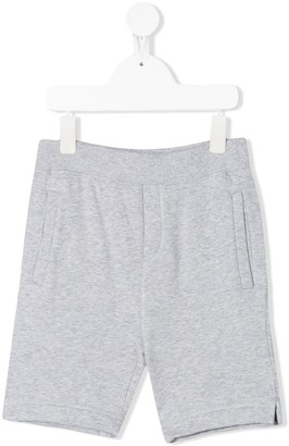 Bonpoint Jersey Shorts