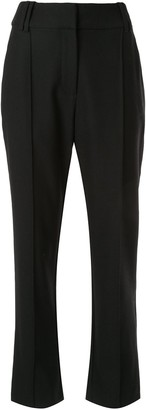 Acler Davindson trousers