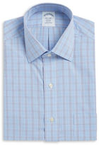 Brooks Brothers Pocketed Dress Shirt