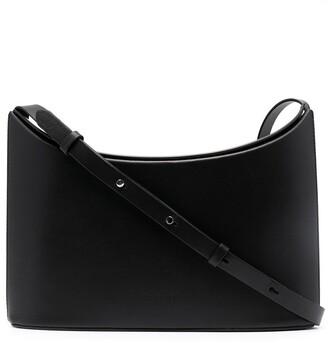 Aesther Ekme Sway crossbody bag