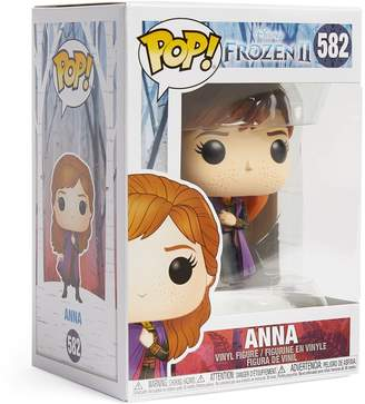 Disney Anna Funko Pop! Vinyl Figure