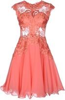 Forever Unique Short dresses - Item 34682658