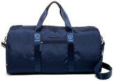 Tommy Hilfiger Alexander Nylon Duffle Bag