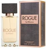 Rogue By Rihanna By Rihanna For Women.