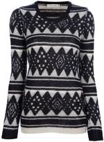 Etoile Isabel Marant 'Falk' sweater