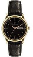 Dreyfuss & Co Dreyfuss Co 1890 Utilitarian Watch DGS0012904