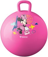 "Hedstrom 15"" Minnie Mouse Hopper"