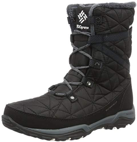 Ongekend Fur Lined Waterproof Boots - ShopStyle UK RO-98