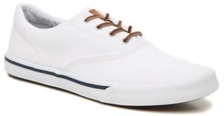 Sperry Top Sider Striper II Sneaker