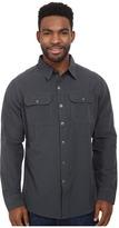 Kuhl StingTM Long Sleeve Shirt
