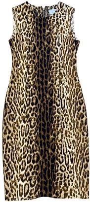 Celine Other Wool Dresses