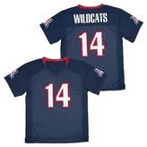 NCAA Arizona Wildcats Boys Jersey