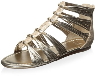 Marc Fisher Women's Canella Sandal